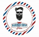 FABIO BARBER SHOP