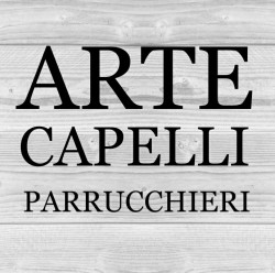 ARTE E CAPELLI DI CANDIDA