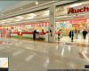 centrocommercialeauchan_2.png