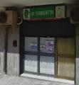 LO STREGATTO